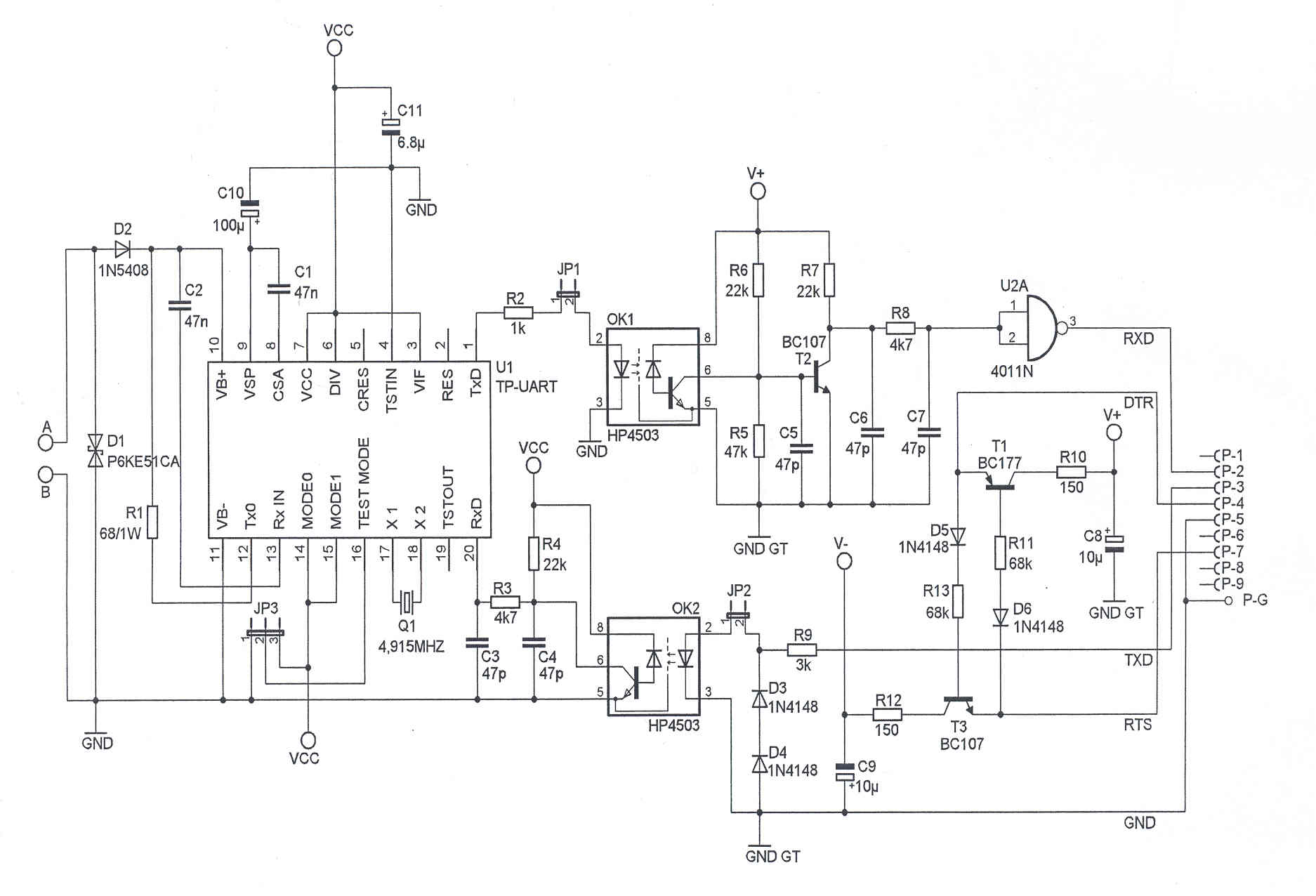 Fourtrax 300 Trx Wiring Diagram Get Free Image About Wiring Diagram